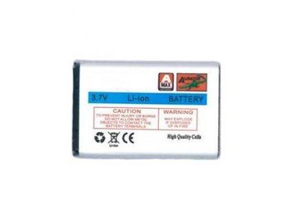 Aligator baterie pro A800/A850/A870/D920 - Li-Ion 1450mAh, originální