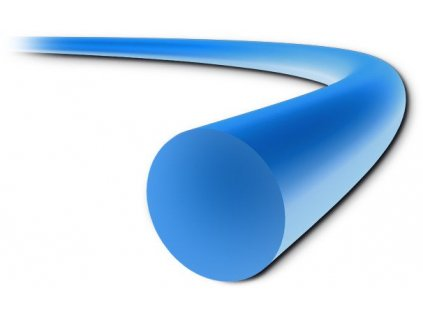 Dolmar žací struna 1,6mm 15m