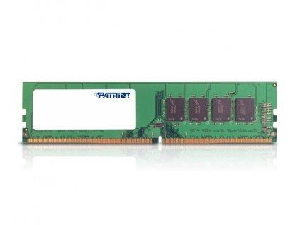 PATRIOT Signature Line DDR4 8GB 2400MHz CL17