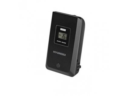 HYUNDAI WS Sensor 1070