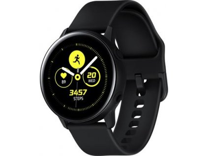 Samsung Galaxy Watch Active SM-R500N - černé