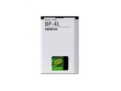 Nokia BP-4L 1500 mAh