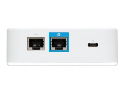 UBIQUITI AmpliFi Instant Router (AFi-INS-R