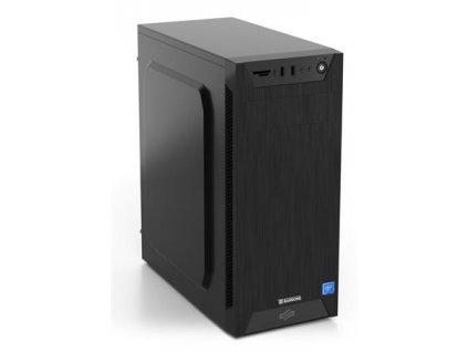 BARBONE OFFICE Lite SSD