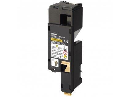 Epson C13S050669 žlutý