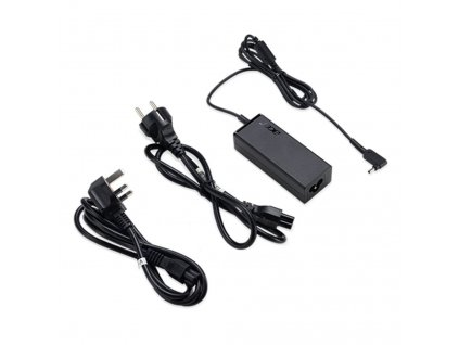 Acer 45W ADAPTER