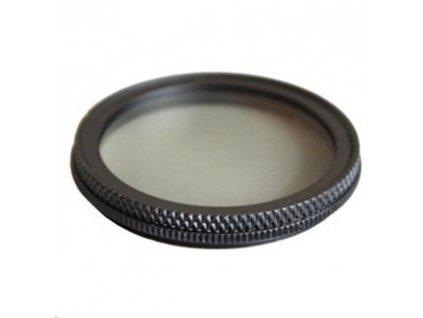 TRUECAM A5/A7 CPL filtr