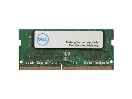 SODIMM DELL 16GB DDR4 2666MHz