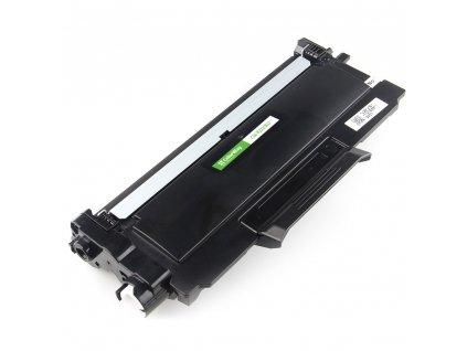 ColorWay kompatibilní toner pro Brother TN-2220/ černý
