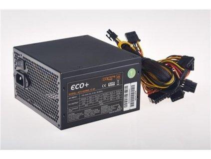 ECO+87 ATX-400WA-12-85(87)