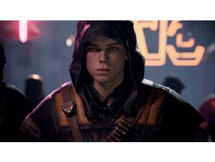 PC - Star Wars Jedi: Fallen Order