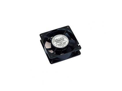 Ventilátor 230V,50Hz, 0.09 A, 15W 160m3/h