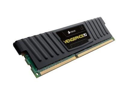 Corsair Vengeance LP DDR3 4GB (CML4GX3M1A1600C9)