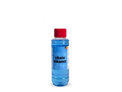 Morgan Blue - chain cleaner - řetěz 250ml