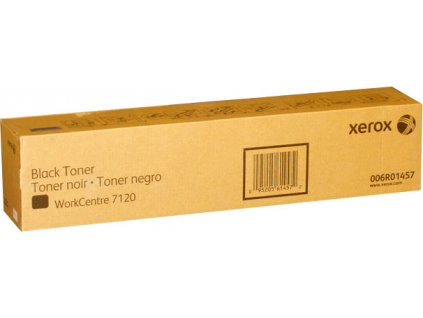 Xerox 006R01461