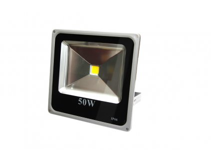 LED reflektor Immax 50W 4000lm IP65