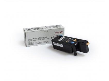 Xerox 106R02760 cyan