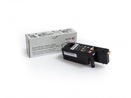 Xerox 106R02761 magenta