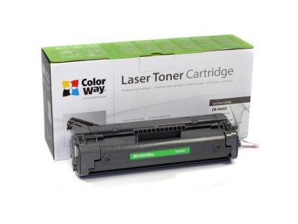ColorWay kompatibilní toner pro HP C4092A/ černý/ 2500 str.