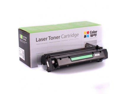 ColorWay kompatibilní toner pro HP C7115A/ Q2613A/ Q2624A/ černý