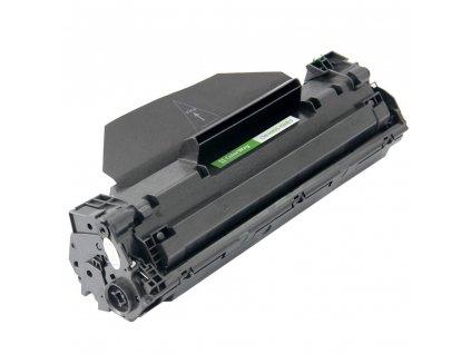 ColorWay kompatibilní toner pro HP CB435A/ CB436A/ černý/ 1500 str.