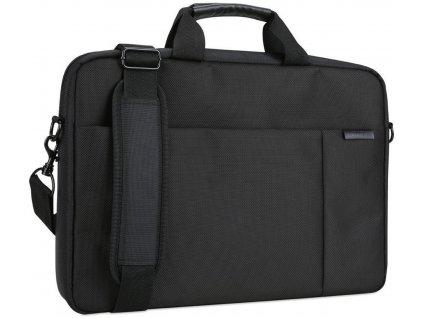 """Acer brašna pro notebook 15,6"""" (NP.BAG1A.189)"""