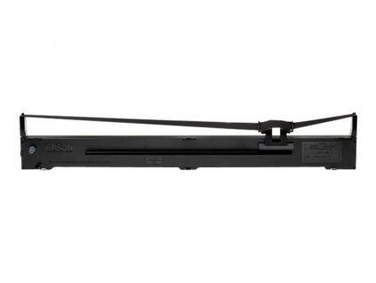 Epson barvicí páska čená S015327 pro FX-2190