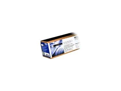 "HP Bright White Inkjet Paper, 610mm (24""), 45 m, 90 g/m2"