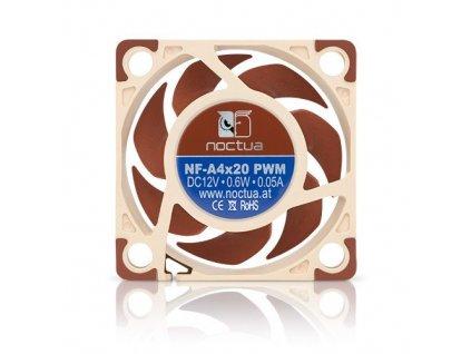 Noctua NF-A4x20 PWM