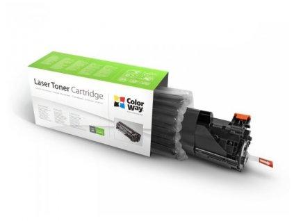 ColorWay kompatibilní toner pro Canon CRG-051, černý, 1700 str.