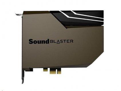 Creative Sound BlasterX AE-7