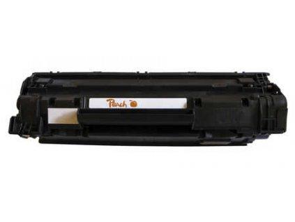 Peach toner černý kompatibilní s Canon CRG-725