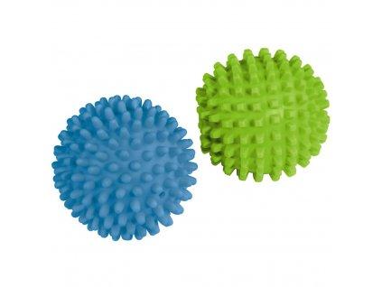Xavax balónky do sušičky dryerballs (111013)