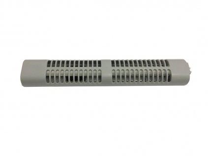 Rohnson R-9600UV