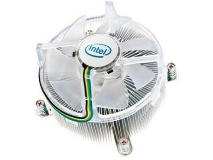 Intel Thermal Solution BXTS13A