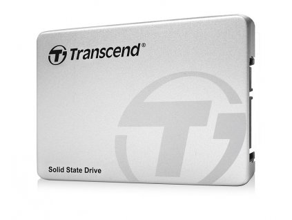 Transcend SSD370S (Premium) 32GB