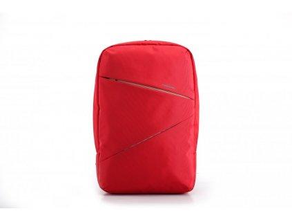 """KINGSONS Arrow Red - 15.6"""" červený"""