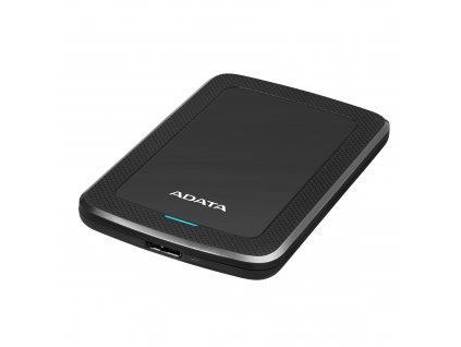 Adata HV300 1TB černý