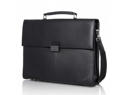 "Lenovo ThinkPad Executive Leather 14,1"""