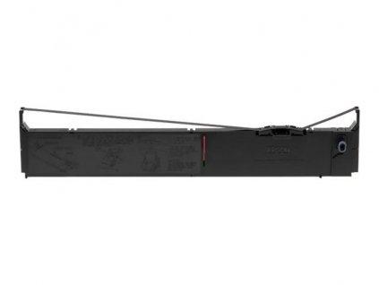 Epson kazeta s barvicí páskou černá S015384 pro Epson DFX-9000
