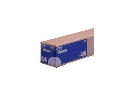Premium Glossy Photo Paper Roll, Paper Roll (w: 329), 250g/m2