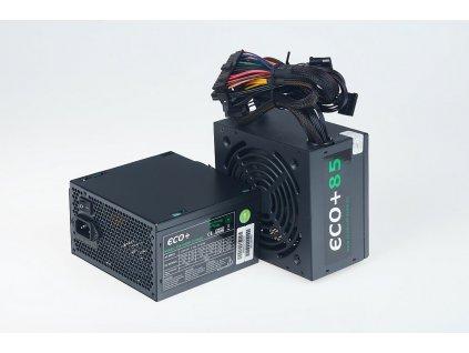 ECO+85 ATX-350WA-12-80(85)
