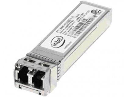 Intel Ethernet SFP+ SR Optics, retail unit
