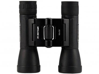 Celestron UpClose G2 16x32 Roof Binocular (71234)