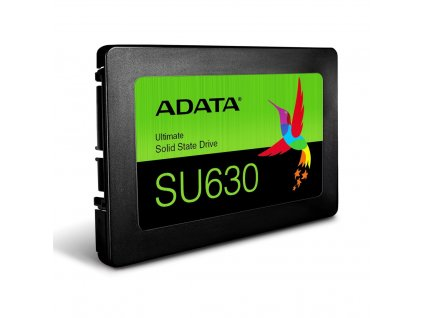 ADATA SSD SU630 240GB (ASU630SS-240GQ-R)
