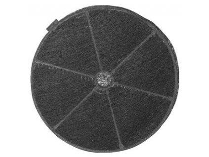 CONCEPT Filtr uhlíkový - kazeta s aktivním uhlím OPV3260