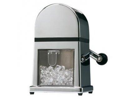 Gastroback profi drtič ledu 41128