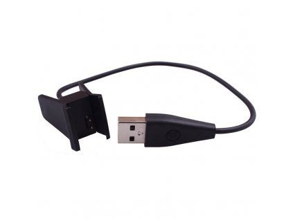 Tactical Fitbit Alta náhradní USB nabíjecí kabel