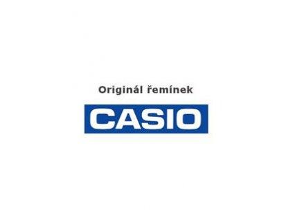 Casio náhradní řemínek 0398  F 200