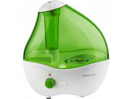 Sencor SHF 921GR zelený